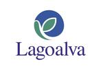 Lagoalva – Equipamentos e Serviços, Lda.