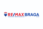 Remax braga 600x400