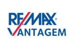 Remax vantagem