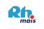 Consultor Comercial | Imobiliário Judicial - Zona Grande Lisboa e Setúbal