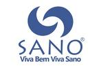 Sano5