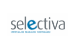 Operador de Call Center / Outbound  (M/F)