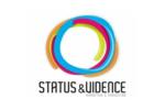 Statusevidence