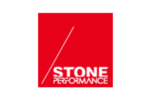 Stoneperformance