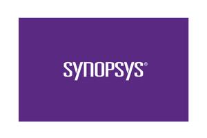 SYNOPSYS PORTUGAL LDA