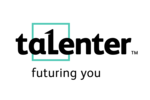 Backoffice Agent (m/f) - Fluent in Italian