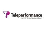 English Customer Support (m/f) Lisbon