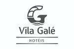 Vila gale 600x400