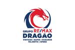 Comercial (M/F) - Grande Porto