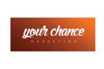 Consultor de  Marketing – Lisboa