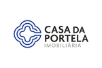 Consultores de Negócio Imobiliário - Porto