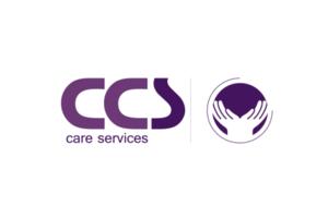 Clece Care Services