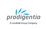 Prodigentia logo2