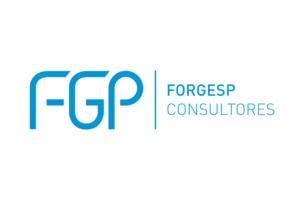 Forgesp – Formação e Gestão de Empresas, Lda