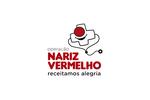 Operação Nariz Vermelho - Vagas para a Campanha Face to Face 2021 - 1º semestre