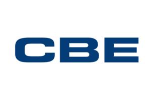 CBE - Projectos e Engenharia em Telecomunicações, SA