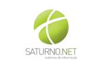 Saturnonet