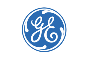 GE Power Services