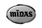 Midas new
