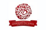 Grupo marques da serra 600x400