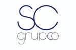Grupoo SC
