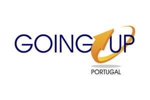 Going Up Portugal, Lda