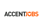 Accentjobs