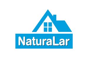 NaturaLar