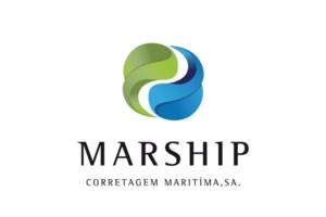 Marship – Corretagem Marítima, SA