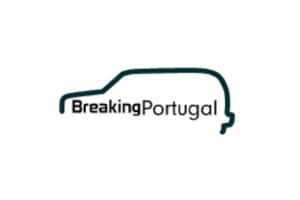 Breaking Portugal