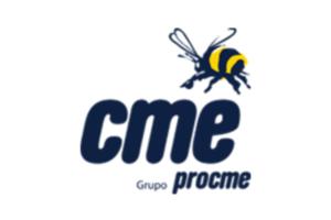 CME – Equipas de Comerciais