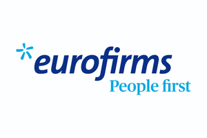 Eurofirms Portugal