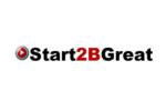 Start2bgreat