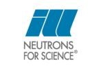 Neutrons4science