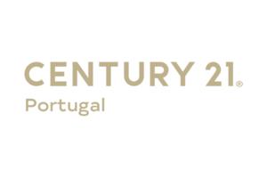 Century21 Portugal