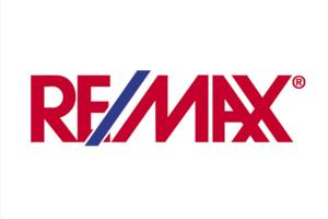 RE/MAX Portugal