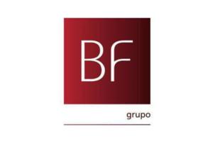 Grupo BF
