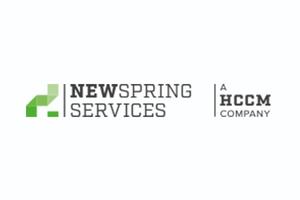 NEWSPRING SERVICES SA