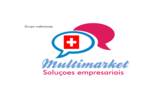 Part-time Matosinhos - Comerciais e Assistentes