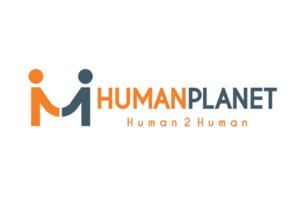 HumanPlanetH2H – ETT