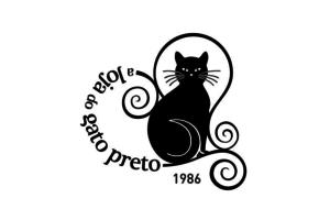 A Loja do Gato Preto