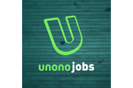 Unono logo