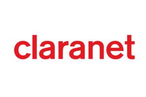 Claranet Portugal