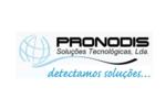 Pronodis