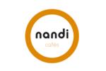 Nandicafe
