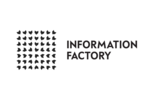 Informationfactory