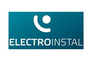 Electroinstal