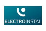 Eletricistas - Oficiais