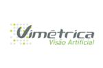 Vimetrica