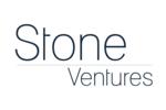 Stonehaborventures